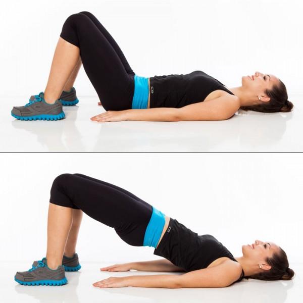 Карточки с описанием упражнений для составления комплексов при нарушении осанки и сколиозе. упражнения в положении лежа на животе