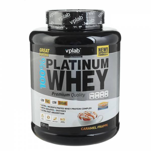 100% whey gold standard от optimum nutrition : отзывы, состав и как принимать протеин