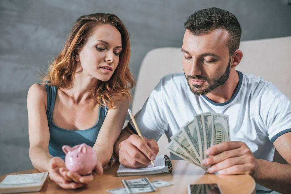 Что нельзя делать с деньгами все тонкости и секреты — оракал