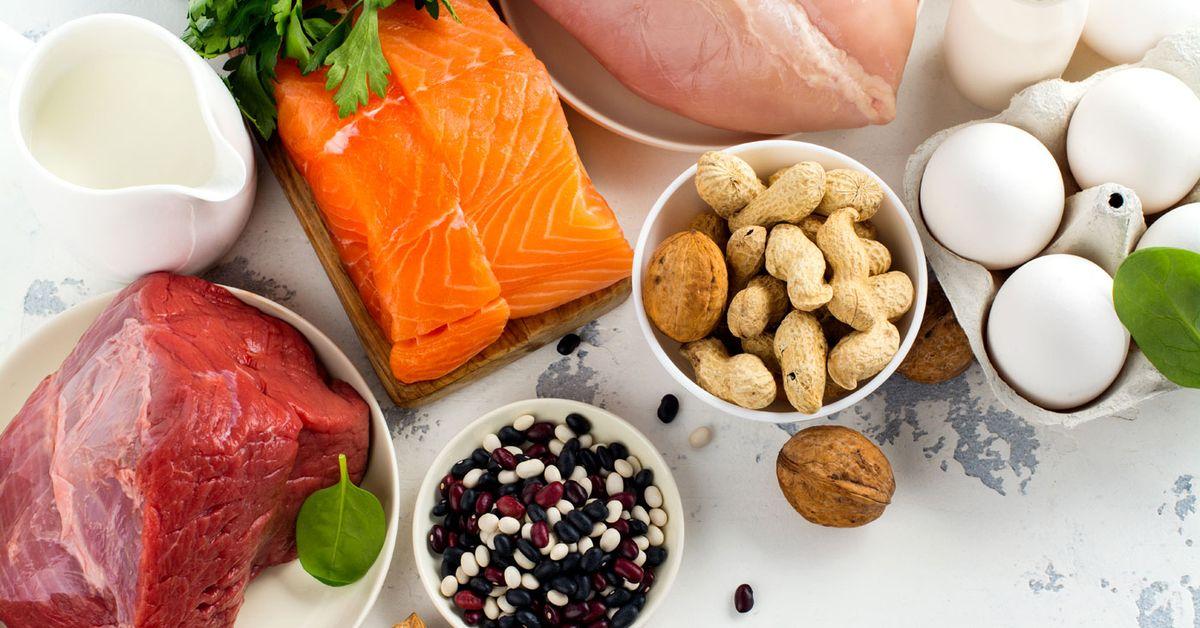Читать книгу кулинарная книга диабетика анны стройковой : онлайн чтение - страница 11