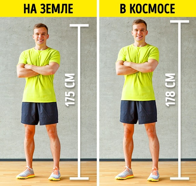 Как вырасти на 5 см и быстро стать выше? упражнения для увеличения роста
