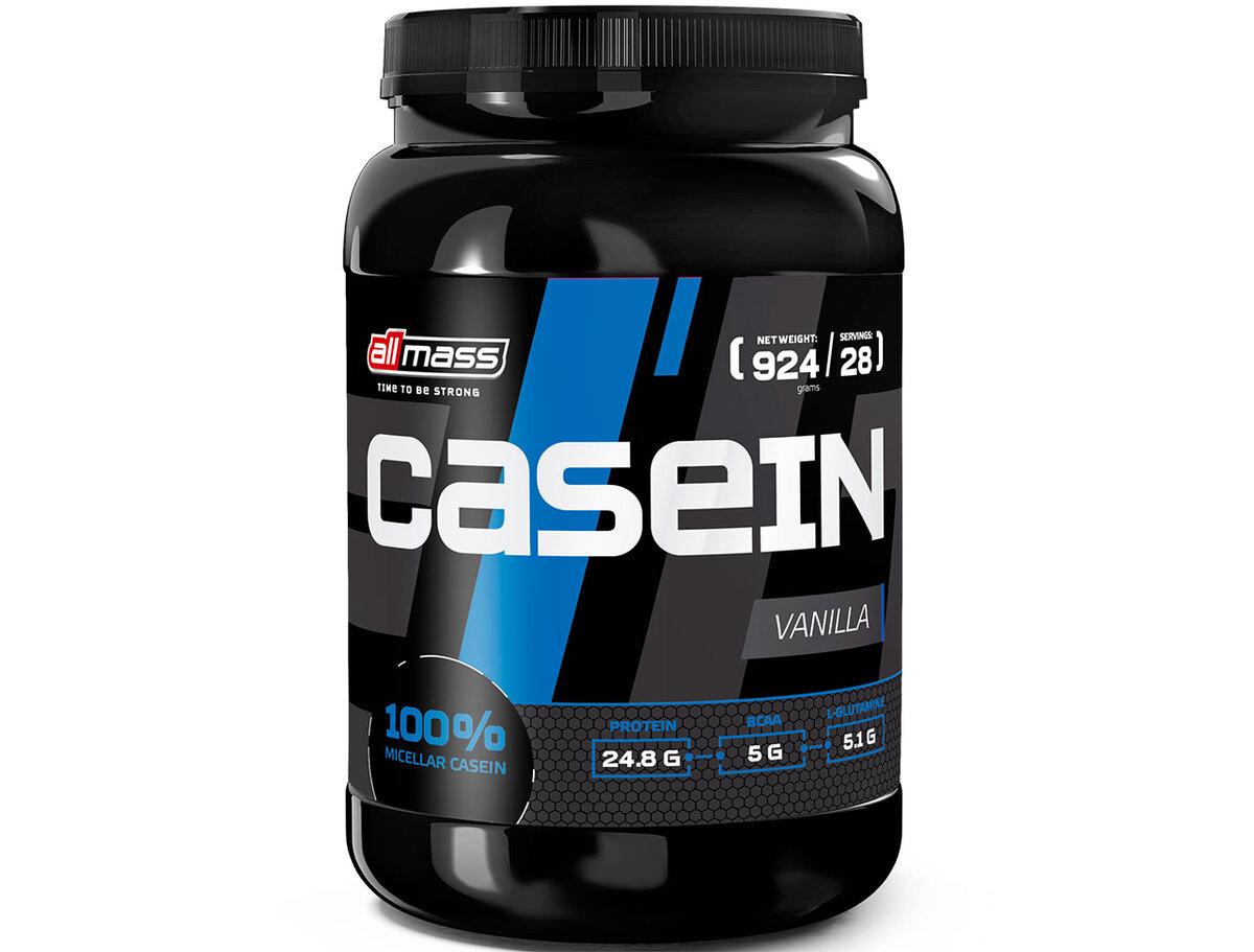 Что такое казеиновый протеин, в каких продуктах он содержится: польза при похудении