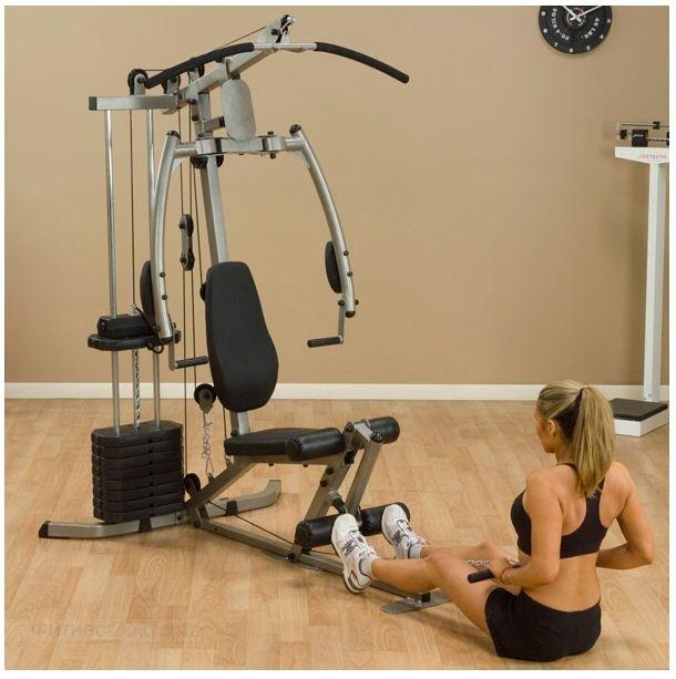 Лучшие тренажеры для дома на все группы мышц. инструкция как выбрать, все виды, рейтинг, отзывы (90 фото + видео)