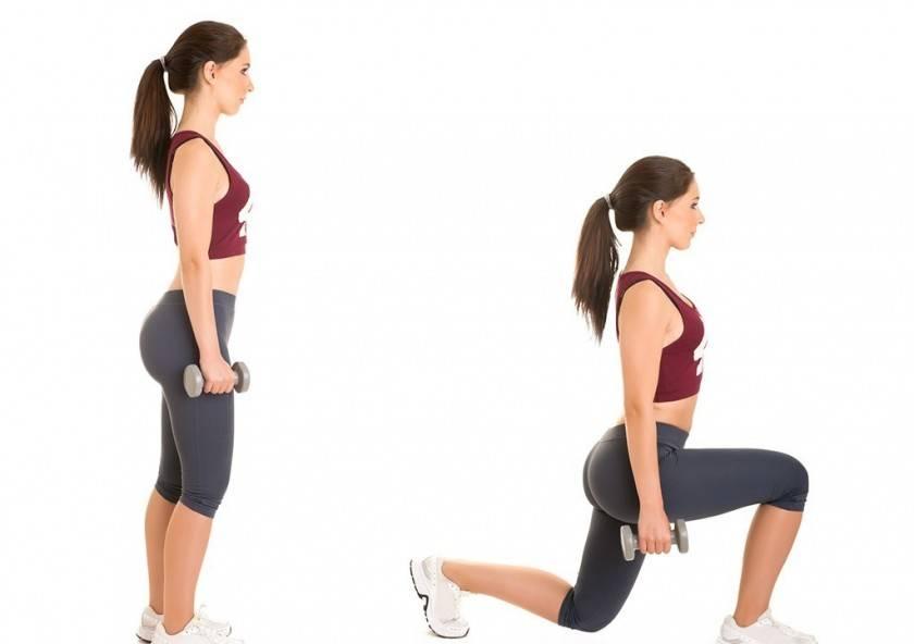 6 главных ошибок в тренировках ягодиц, саботирующие ваши спортивные достижения