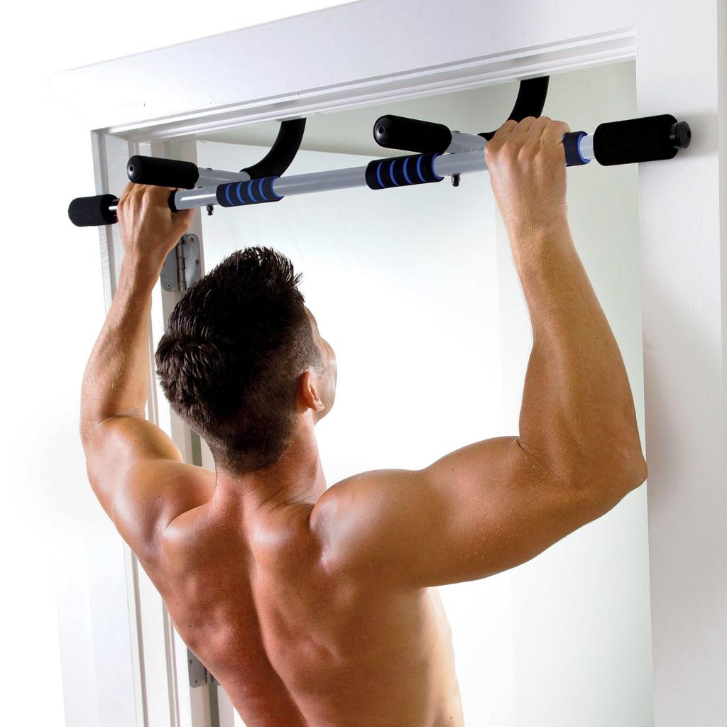 Как накачать мышцы спины: программа тренировок и лучшие упражнения на спину в тренажерном зале для увеличения ширины и массы