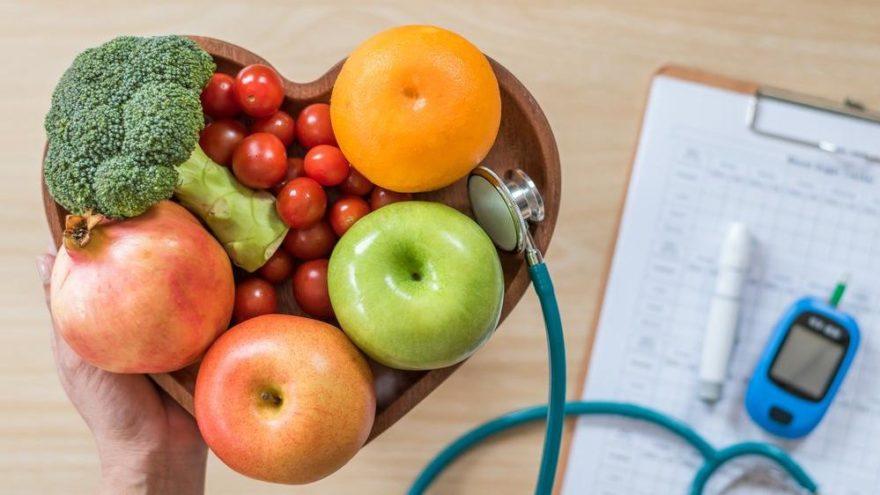 Профилактика сахарного диабета: что нужно знать