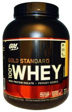 Протеин whey golden: схема приема, дозировка, состав, назначение, показания и противопоказания, эффект