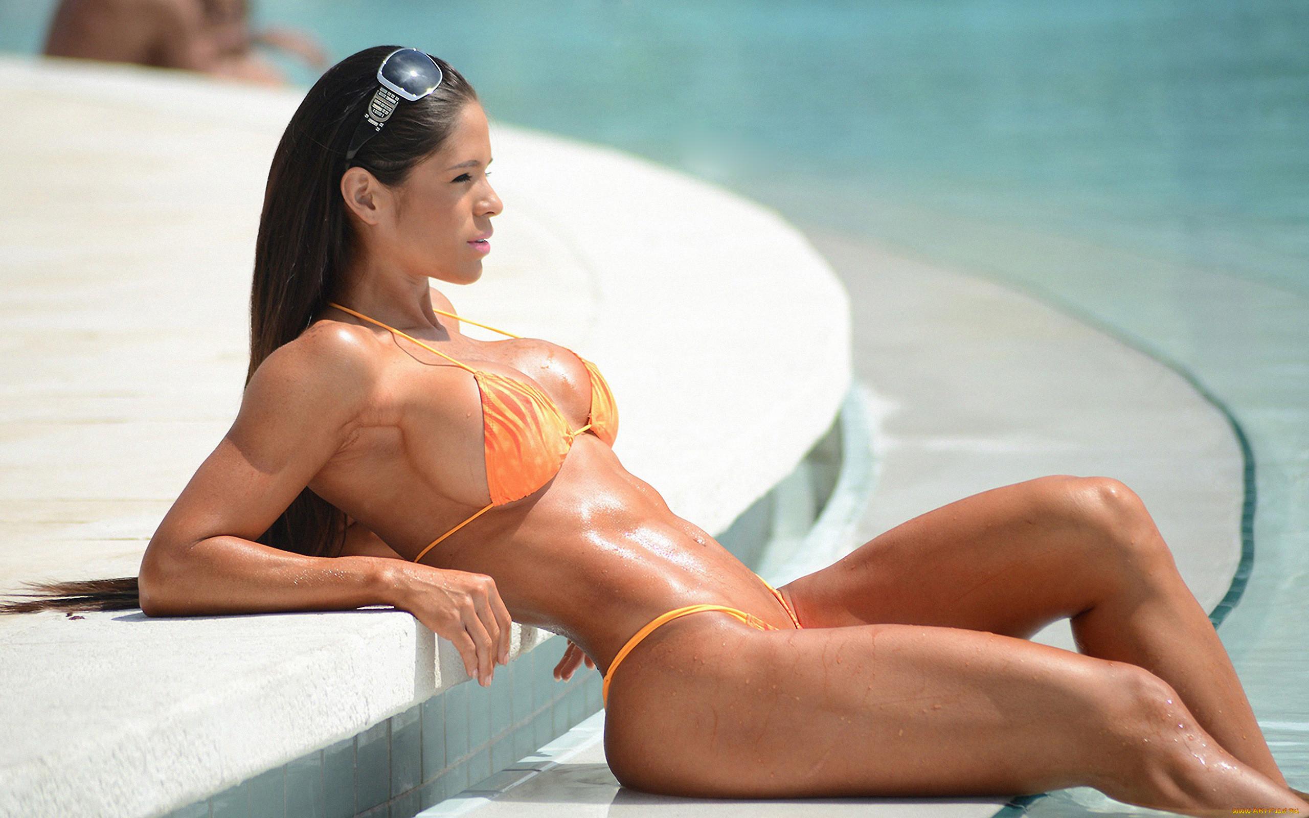 Мишель левин - самая известная фитнес-модель инстаграмма: биография, факты, тренировки и питание   promusculus.ru