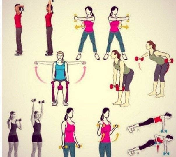 Похудение для ленивых: как сбросить вес без диет и упражнений, самые простые методы похудеть в домашних условиях за короткий срок
