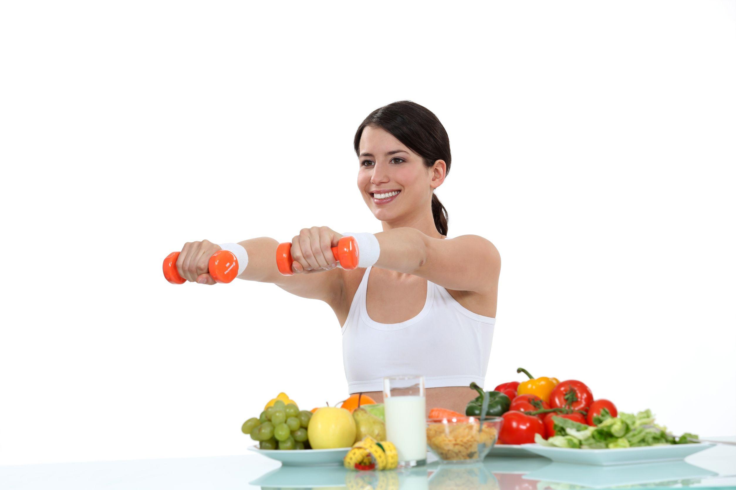 Самый полный отзыв об интервальном голодании: почему во время фастинга худеют и что помогает не набрать вес после