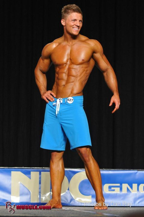 Стив кук (steve cook): рост и вес, особенности тренировок и диеты. - спортзал