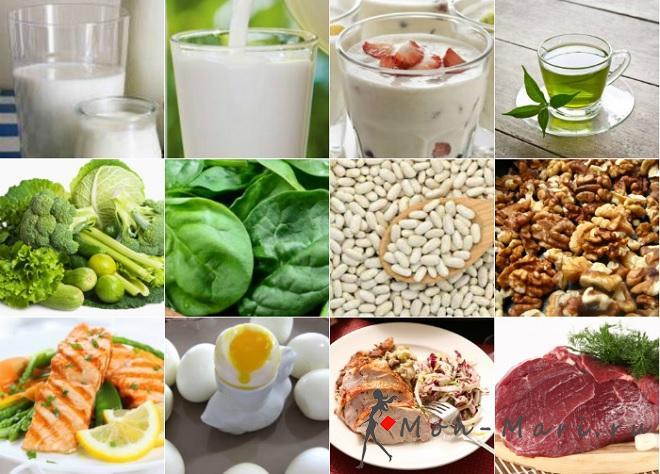 Как восстановить обмен веществ в организме человека и похудеть: эффективные способы