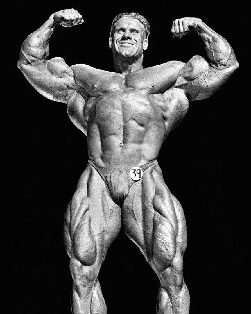 Бодибилдер джей катлер: биография, тренировки, принципы питания и интервью | promusculus.ru