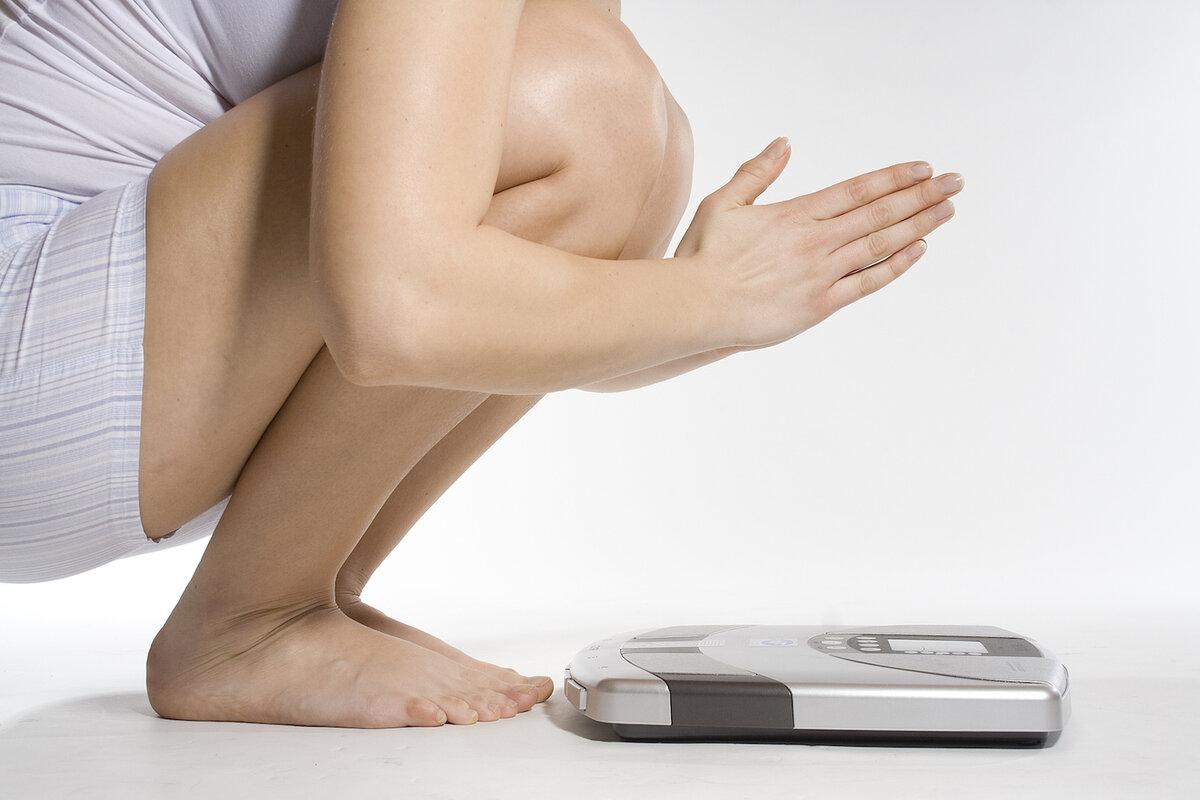 Плато в похудении: 7 способов его преодолеть