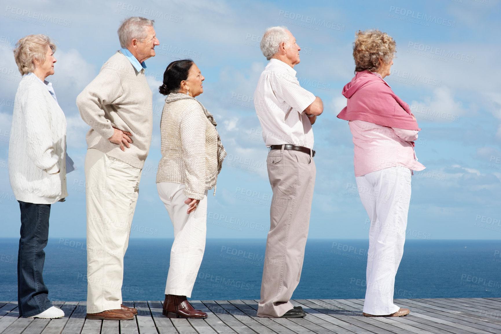 Лечение остеопороза народными средствами: самые эффективные методы