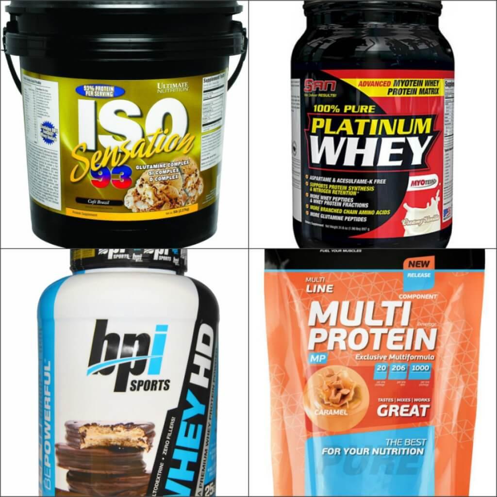 Вреден ли протеин для здоровья организма, плюсы и минусы