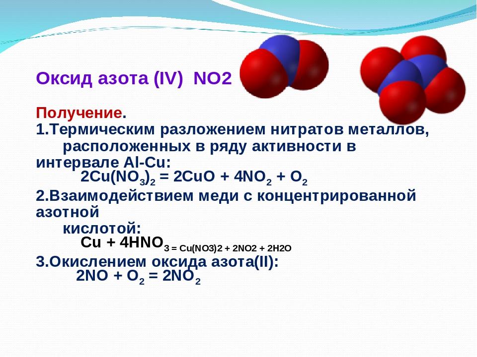 Оксид азота в бодибилдинге: побочные эффекты, описание и схема приема