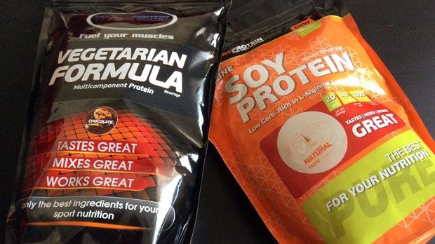 О животном белке для вегетарианцев и веганов: чем можно заменить, рецепты блюд