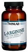Л-аргинин – инструкция по применению, реальные отзывы и цены
