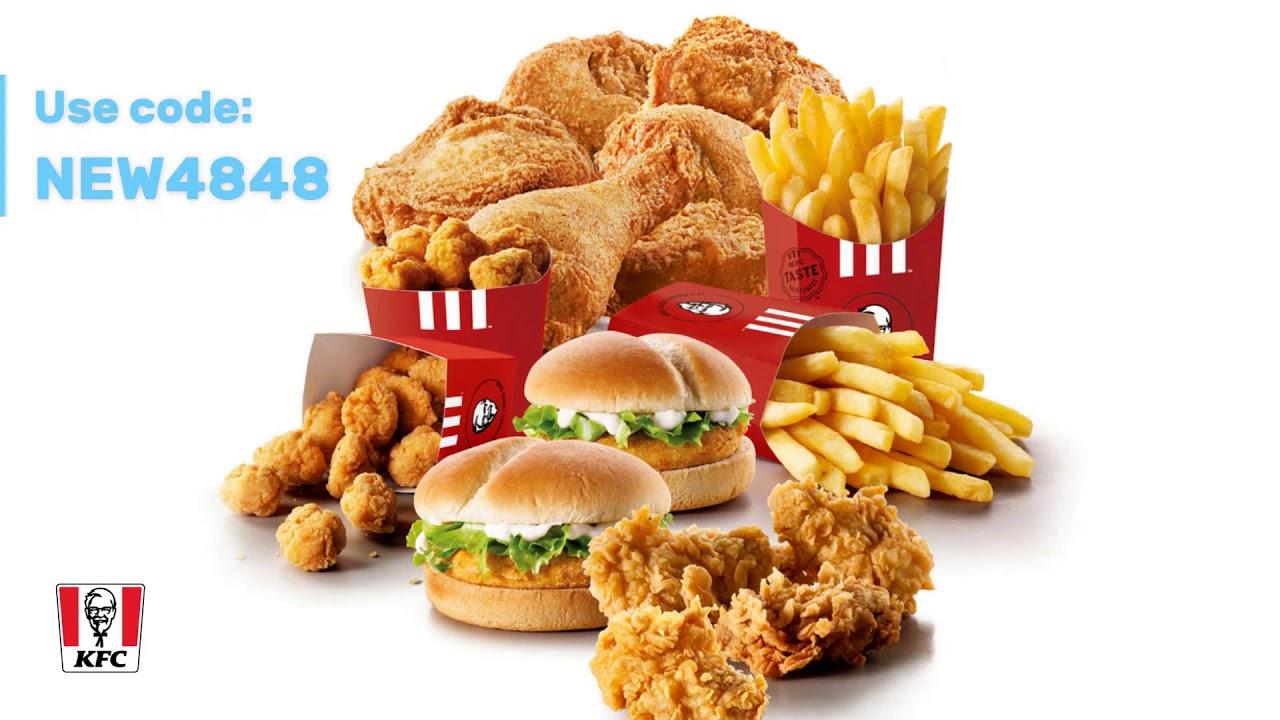 Макдоналдс как правильно питаться и что покупать для этого? инструкция