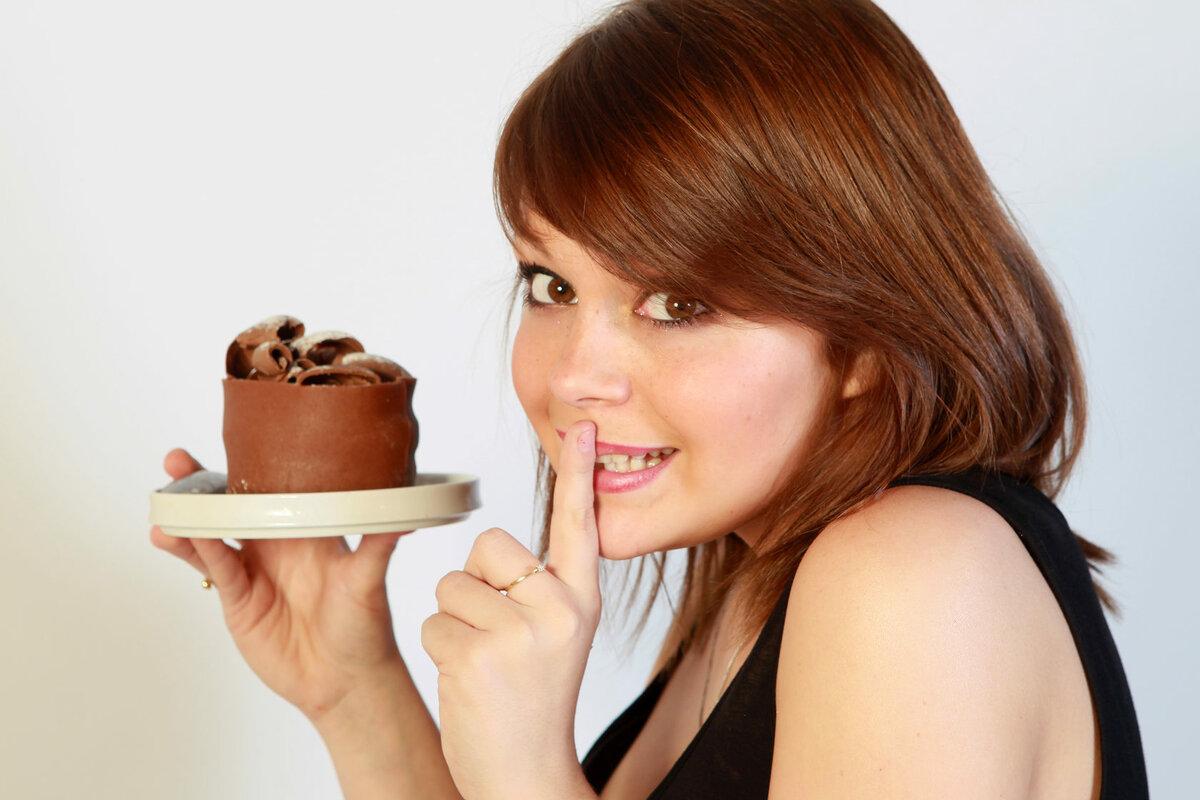 Как перестать есть сладкое и мучное навсегда: что делать, если хочется сладости и как отучиться от этой привычки