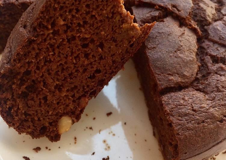 Десерт брауни - секреты приготовления вкусного десерта своими руками
