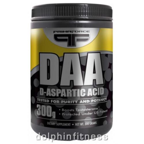 Источники аспарагиновой кислоты