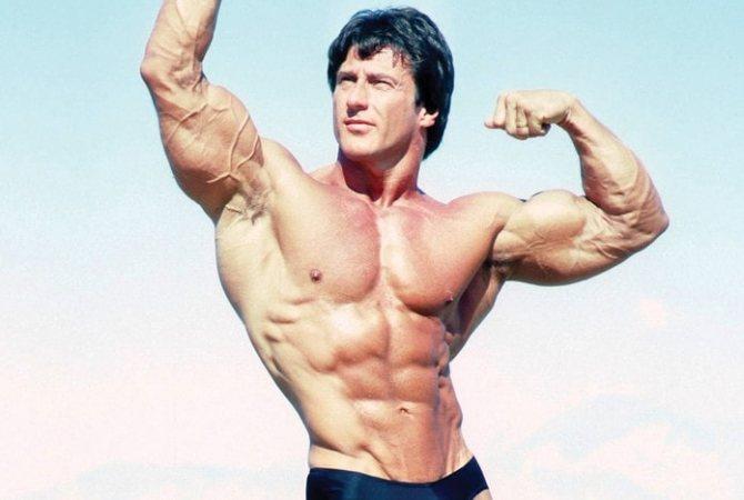 ✅ фрэнк зейн программа тренировок и питания. программа тренировок фрэнка зейна – занимайся как легендарный атлет. питание фрэнка зейна - elpaso-antibar.ru