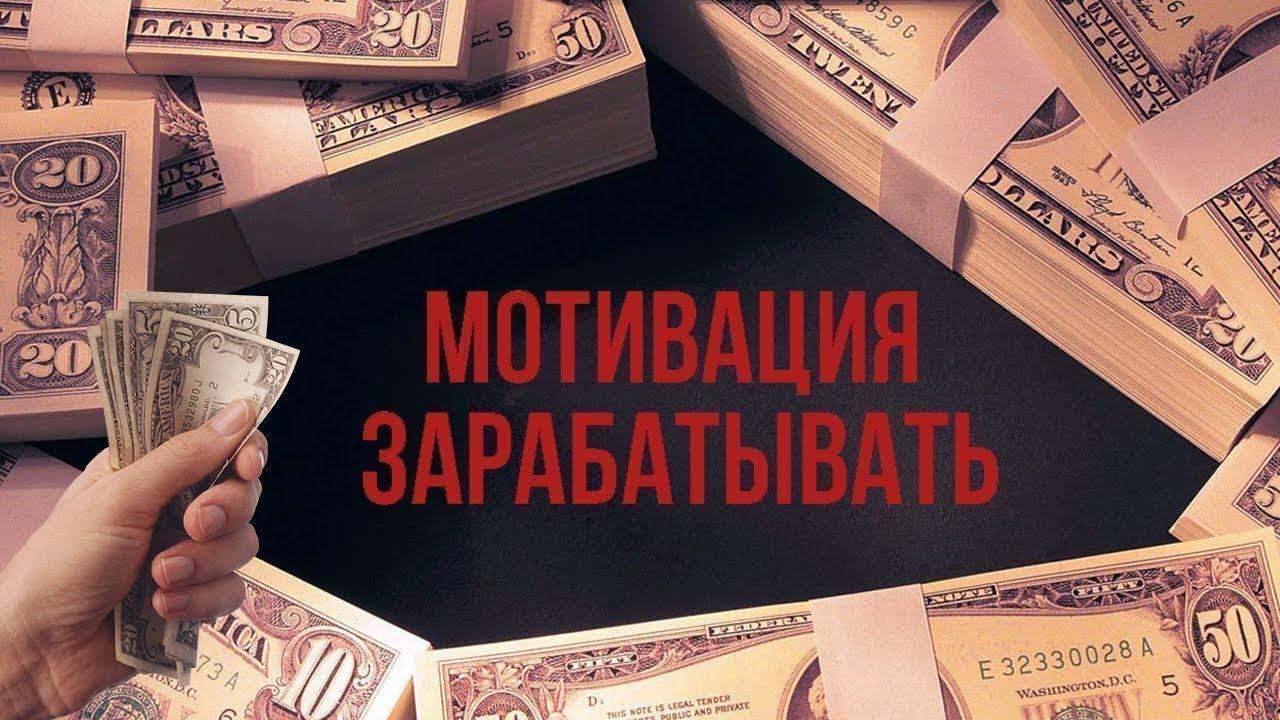 Как потерять деньги на акциях. три истории мелких инвесторов