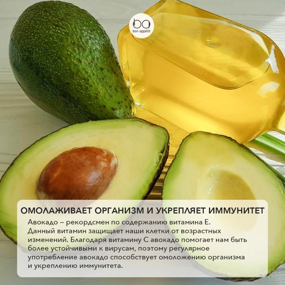 Авокадо: как употреблять, польза и вред авокадо для здоровья и похудения