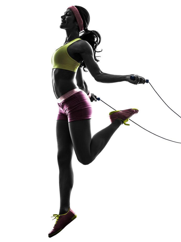 О беге и ходьбе для похудения: что лучше и эффективнее для быстрого сброса веса