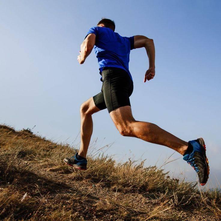 Как увеличить выносливость организма: 7 способов увеличения выносливости
