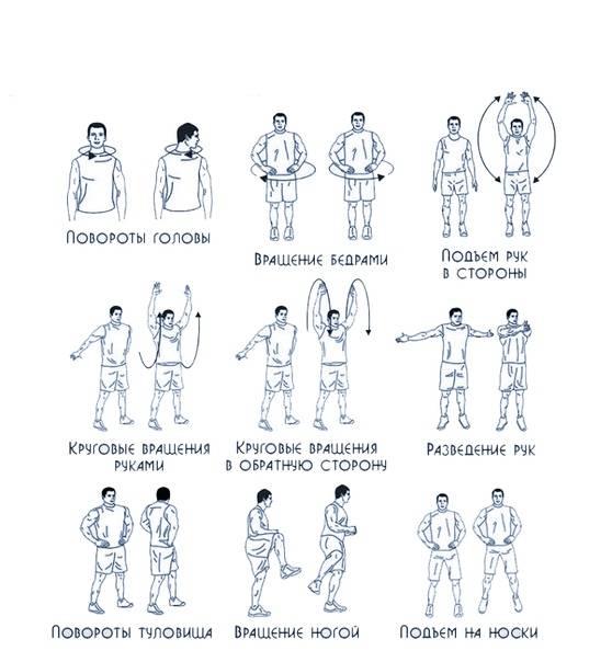 Растяжка всего тела: программа тренировок с упражнениями на гибкость и видеоуроки | rulebody.ru — правила тела