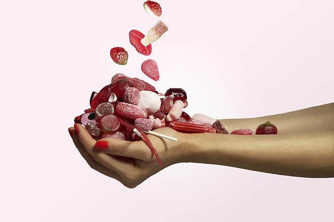 Как отказаться от сладкого —научный метод пошагово. плюсы и минусы