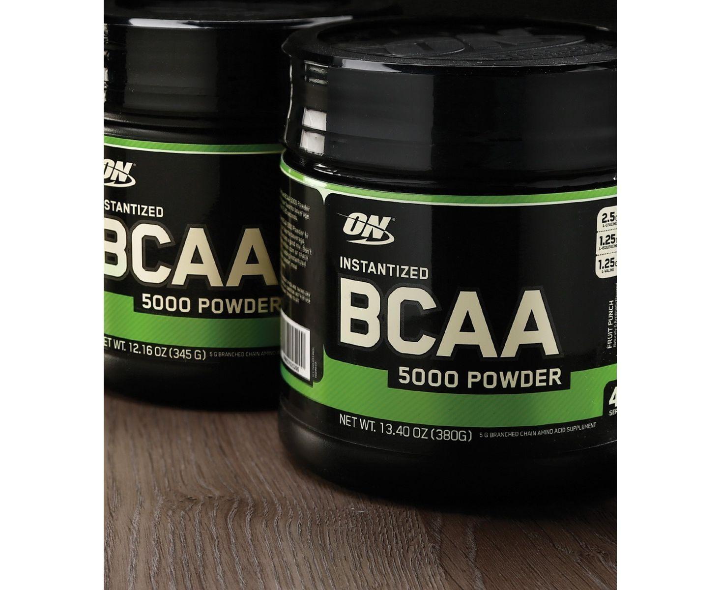 Отзывы на bcaa bcaa optimum nutrition bcaa 5000 powder optimum nutrition от покупателей 5lb.ru
