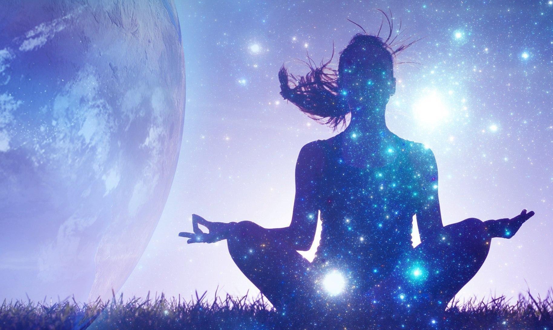 Осознанность: медитации и практики – как развить осознанность, техники и тренировки