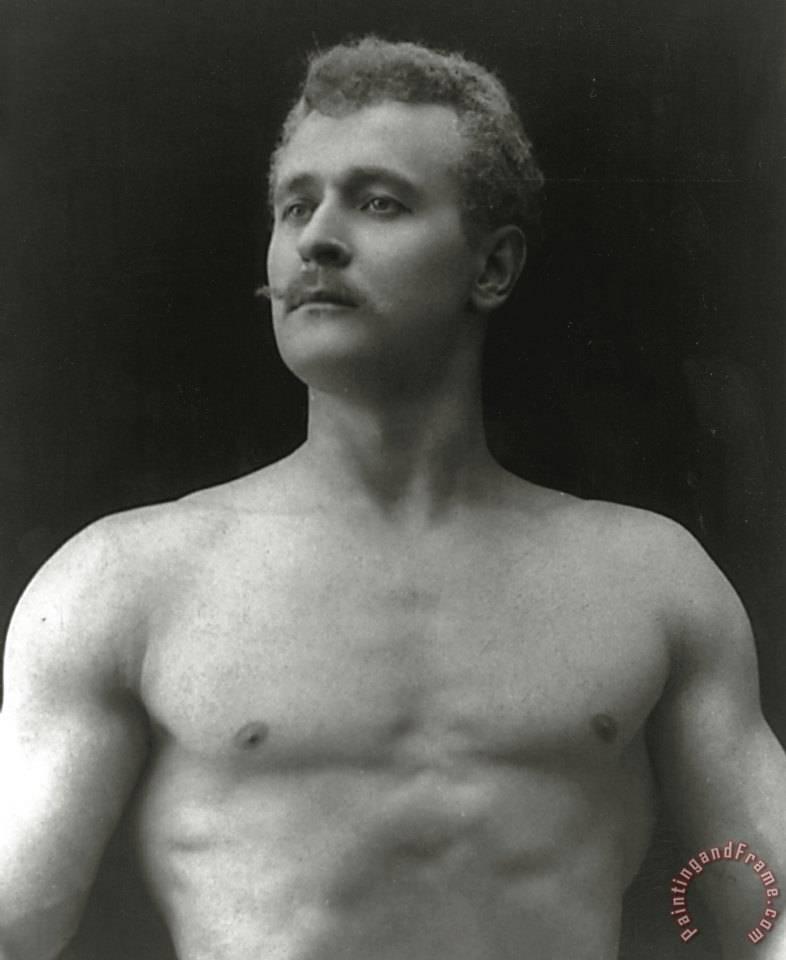 Евгений сандов. биография | musclelife.ru
