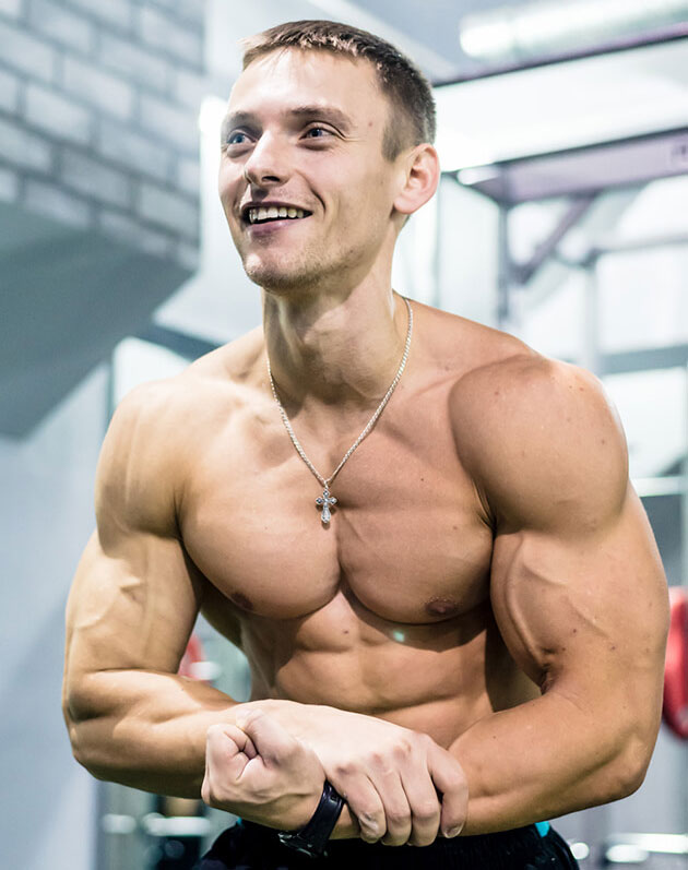 Фрэнк медрано - биография, программа тренировок, фото и питание калистеник атлета