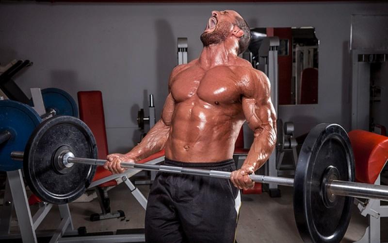 Перерыв в тренировках. это не страшно! | bestbodyblog.com