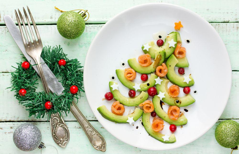 Диетические пп сладости: 5 легких и вкусных рецептов с фото для идеального завершения новогоднего ужина