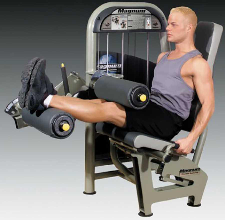 Суперсет для развития мышц, в чем преимущество упражнений с суперсетами, программы суперсетов - sport-at-home