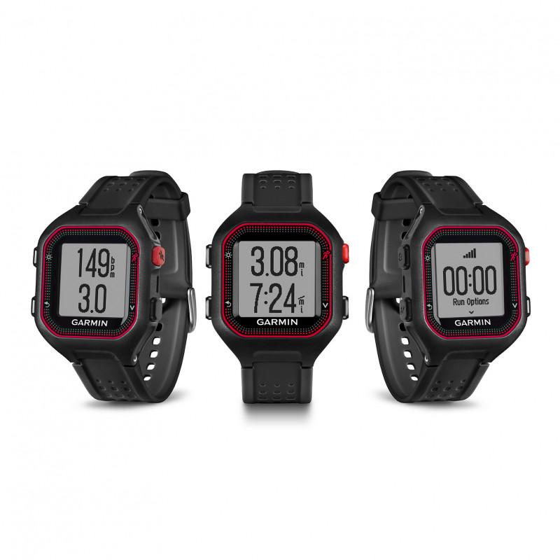 Лучшие часы для бега 2020 • intrends