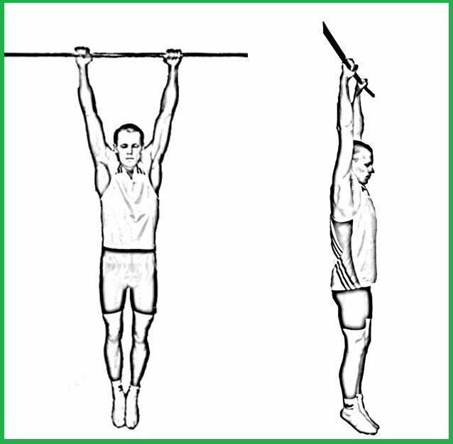 Подтягивание на одной руке: обучающее руководство по технике выполнения упражнения, рекомендации специалистов и тренировки для развития силы и выносливости