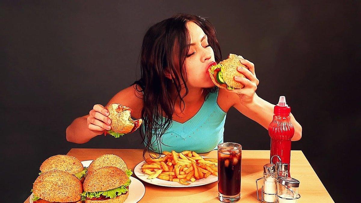 Жиры имеют незаслуженно плохую репутацию, люди стараются их избегать в - картинка 185809-86