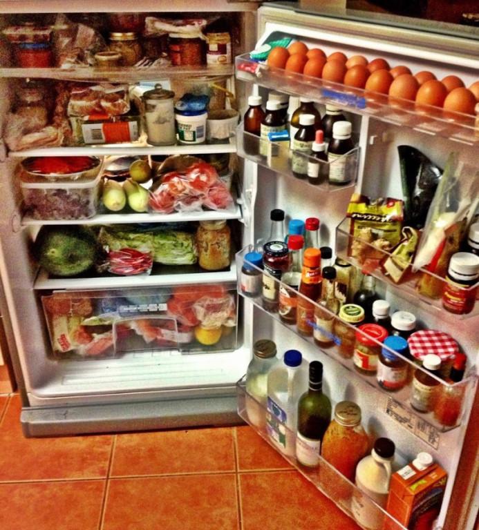 Что выгоднее: готовить дома или заказывать еду