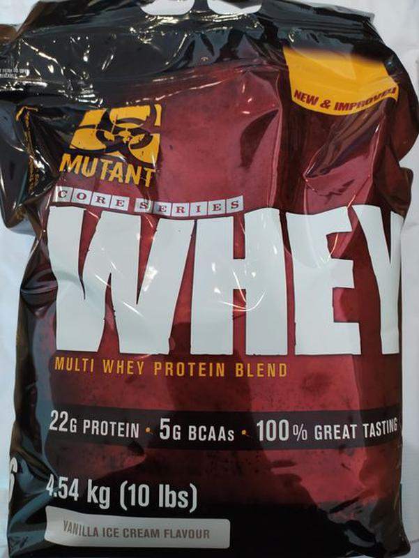 Протеин от макслер (maxler) 100% golden whey: состав, плюсы и минусы
