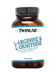 Maxler arginine ornithine lysine: состав, как принимать, рекомендации