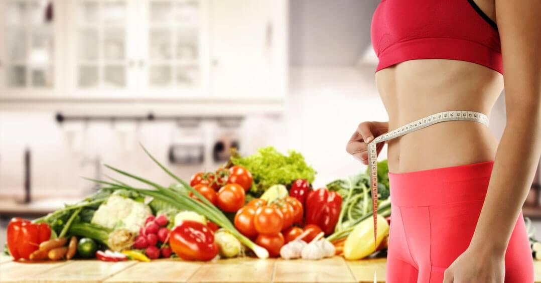Безуглеводная диета (кето-диета) | | strong life