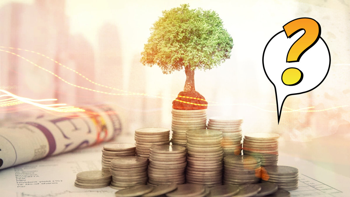 3 достоверных способа инвестировать в себя самого
