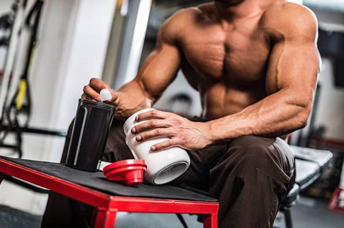 Гороховый протеин: состав, польза, побочные эффекты